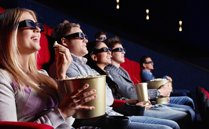 free Solarmovie online movies
