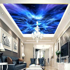 Star-Ceiling