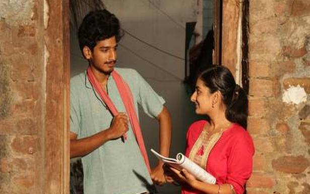 Johaar Movie Review: Talk of the movie